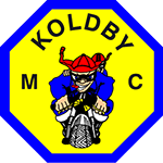 Koldby MC Club